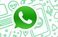 La guerra di WhatsApp contro le app di terze parti: rischio ban per gli utenti che utilizzano client modificati