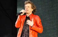 Intervento al cuore ben riuscito per Mick Jagger: riposo controllato per il frontman dei Rolling Stones
