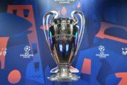 UEFA-Champions League: ripartono oggi, 10 marzo 2020, gli ottavi di ritorno. Quando e dove vedere le partite di calcio