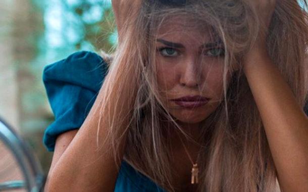 Gossip Wanda Nara e Costanza Caracciolo: è totale freddezza tra la moglie di Icardi e il dietro le quinte di Tiki Taka