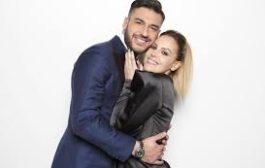 Uomini e Donne news: la bella storia d'amore tra Lorenzo e Claudia