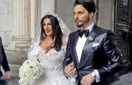 Matrimonio trash tra vedova del boss e neo-melodico Tony Colombo: ma il Comune di Napoli non ci sta