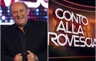 Conto allaRovescia: la gaffe di Gerry Scotti diventata virale sul web (VIDEO)
