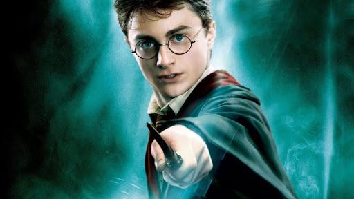 Harry Potter su Italia1: questa sera alle 21.15 il terzo capitolo della saga