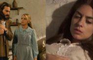 Anticipazioni Il Segreto del 31 ottobre 2019: la disperazione di Isaac e la malattia di Elsa