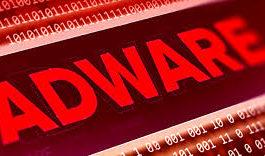 Sicurezza online 2019: Kaspersky rileva aumento di adware e stalkerware sugli smartphone. A rischio privacy e conti online.
