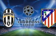Juventus-Atletico Madrid: chi conquisterà i quarti di finale in Champions League 2019?