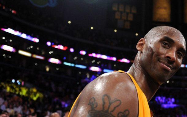 Grande Fratello Vip: la rivelazione di Sossio Aruta sulla morte di Kobe Bryant. Ancora una volta, infranta la