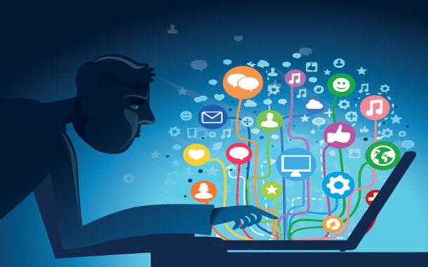 Il lato oscuro dei social network: un gioco di società dai mille volti