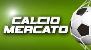 """Calciomercato gennaio 2019: il periodo """"più caldo"""" dell'anno per il futuro della Serie A"""