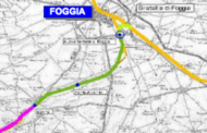 """Foggia:""""La seconda stazione si farà"""". La risposta di Landella risponde a Bocca su Skytg24."""