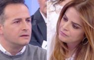 News Uomini e Donne Trono Over: Riccardo chiede a Ida di ballare e Roberta lo colpisce