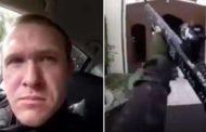 Strage in Nuova Zelanda: nazionalista bianco uccide 50 fedeli in due moschee e riprende tutto in diretta streaming