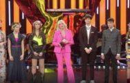 Sanremo Young 2019: scelti i finalisti del gran finale.