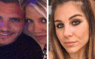 Grande Fratello 16: Wanda Nara diffida Ivana Icardi, dopo dichiarazioni sul fratello Mauro
