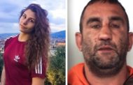 Torna in libertà Deborah Sciacquatori, arrestata per aver ucciso il padre violento