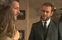 Anticipazioni Il Segreto: chi ha rapito Emilia e Alfonso? I sospetti su Fernando Mesia