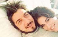 Gossip News: una nuova crisi di coppia tra Paolo Ruffini e Diana Del Bufalo?