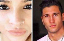 Grande Fratello 16: momenti teneri tra Erica e Gianmarco. Un amore in arrivo?