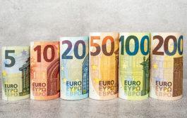 La BCE rilascia nuove banconote da 100 e 200 euro: più resistenza e sicurezza contro i falsari (VIDEO)