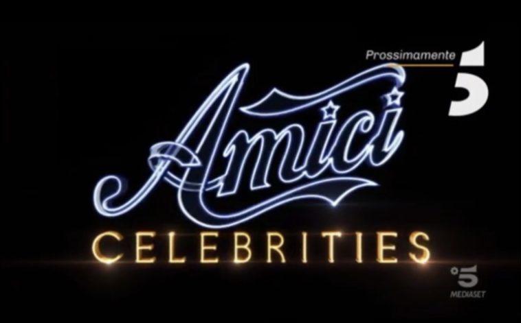 Anticipazioni Amici Celebrities: i dodici concorrenti Vip, i coach, gli ospiti e la giuria del talent show più atteso della TV in gara