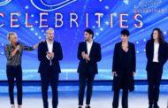 Anticipazioni Amici Celebrities: i nuovi eliminati della seconda puntata