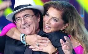 """Gossip Al Bano: con Romina """"una separazione non voluta né desiderata"""""""