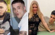 Omicidio Luca Sacchi: fermati i due aggressori, ma spunta il movente droga. Smentita da un video la testimonianza di Anastasiya