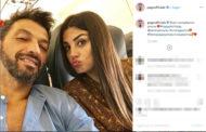 Temptation Island Vip: il gossip su Pago che si svela single (e poi smentisce) su Instagram (Video)