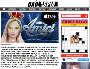 https://www.dagospia.com/rubrica-2/media_e_tv/flash-bomba-apple-avrebbe-fatto-offerta-quelle-che-non-si-possono-218436.htm