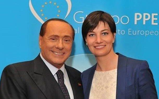 Tangenti a Milano: arrestata ex eurodeputata di FI Lara Comi, l'ad dei supermercati Tigros e il dirigente di Afol Metropolitana