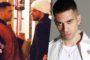 Gossip Mahmood: chi è il fidanzato del vincitore di Sanremo 2019?