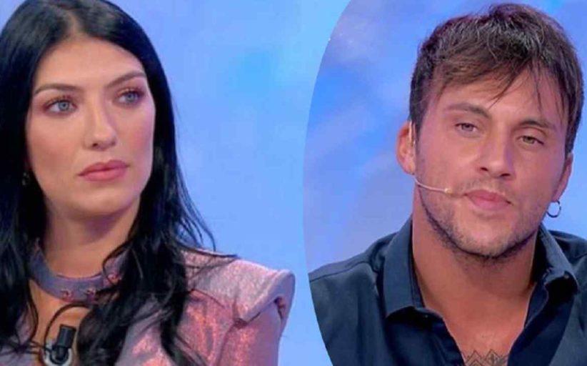 Uomini e Donne, anticipazioni Trono Classico: Giulio Raselli senza corteggiatrici corre a rintracciare Giovanna