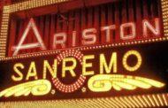 Anticipazioni Sanremo 2020: sul palco di Amadeus, spunta un altro super ospite a sorpresa...
