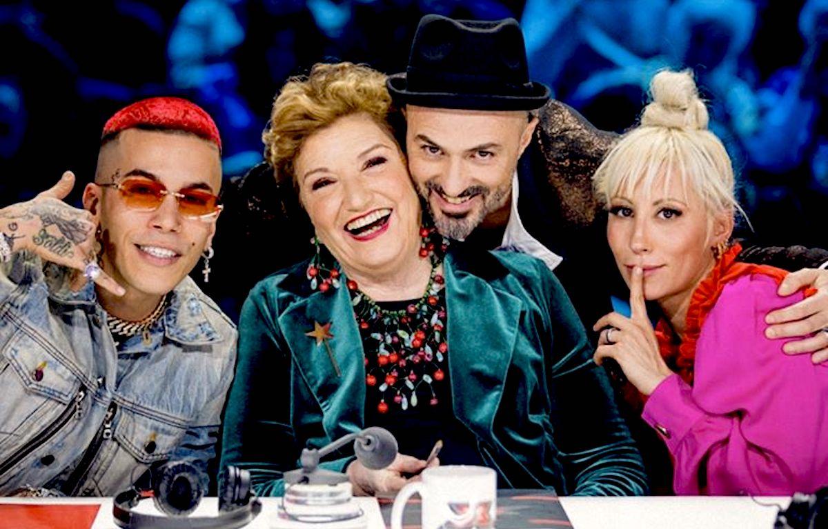 Finale X Factor 2019: tutte le anticipazioni del talent musicale di Sky uno