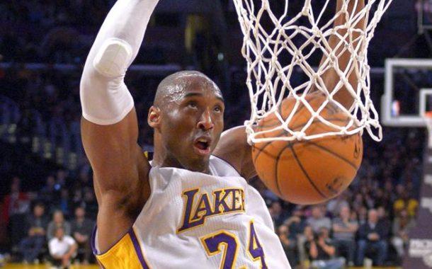 Il mondo del NBA piange la morte di Kobe Bryant: si schianta tragicamente in California l'elicottero su cui viaggiava