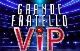 Grande Fratello Vip 4: il cast ufficiale e tutte le novità per la nuova sfida di Signorini