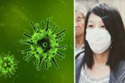 2019-n-CoV: il nuovo virus dalla Cina che sta terrorizzando il mondo intero (VIDEO)