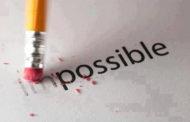 Psicologia: come le credenze limitanti ti impediscono di avere successo
