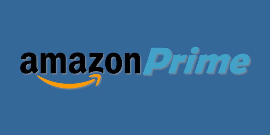Amazon Prime: come funziona e quali vantaggi offre