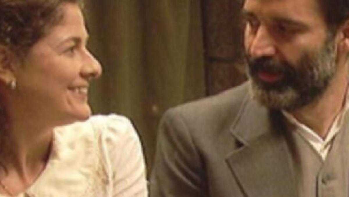Il Segreto, anticipazioni da lunedì 30 marzo a sabato 4 aprile 2020: la storia d'amore tra Don Berengario e Marina. È scontro tra Fernando e Garcia Morales.