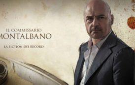 Grande attesa per i due nuovi episodi de Il Commissario Montalbano: le anticipazioni delle trame