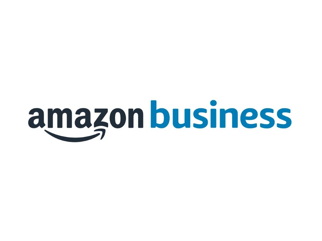 Amazon Business: come funziona e tutti i vantaggi per aziende e professionisti