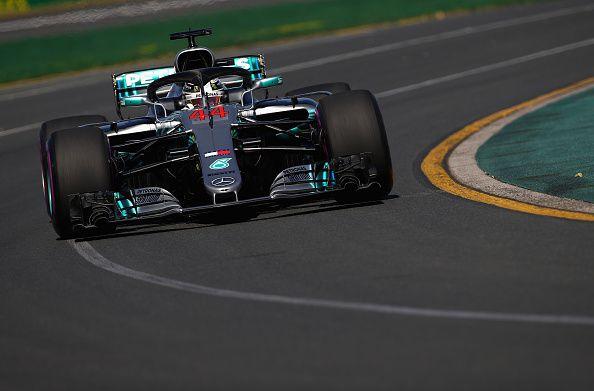 Gran Premio di Australia di F1: si ritira la McLaren, un membro del team positivo al Coronavirus