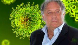 Coronavirus: morto il dottor Ivo Cilesi, fra i più alti esponenti nella lotta contro l'Alzheimer