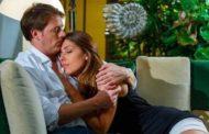 Anticipazioni Un Posto al Soledal 16 al 21 marzo 2020: Filippo e Serena vicini al divorzio