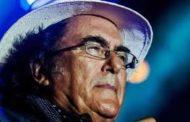 Al Bano parla del Coronavirus a I Lunatici: il dolore dell'artista per la morte del suo grande amico Mariano
