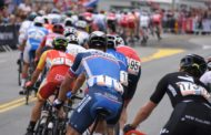 Calendario del Ciclismo 2020: l'UCI ufficializza le date del Giro d'Italia 2020, del Tour de France e dei Mondiali