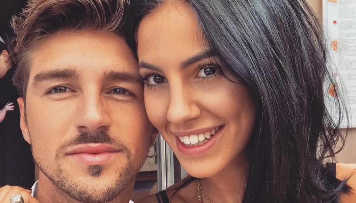 Gossip: ritorno di fiammatraAndrea DamanteeGiulia De Lellis. A confermare, uno scoop del settimanale Chi e una diretta di Damante su Instagram (VIDEO)