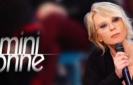 Parte la nuova edizione di Uomini e Donne: le anticipazioni di Maria De Filippi a RTL 102.5 sul nuovo format della trasmissione in onda dal 20 aprile 2020 (VIDEO)